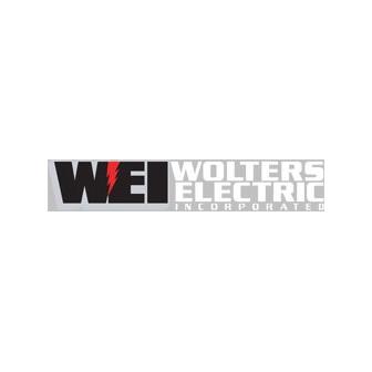 /we-front-logo_53079.jpg