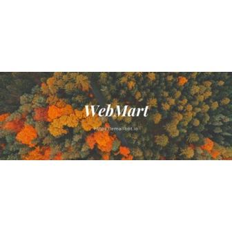 /webmart-1_101835.png