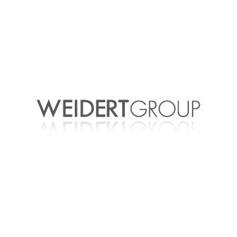 /weidert-group-logo_51459.png