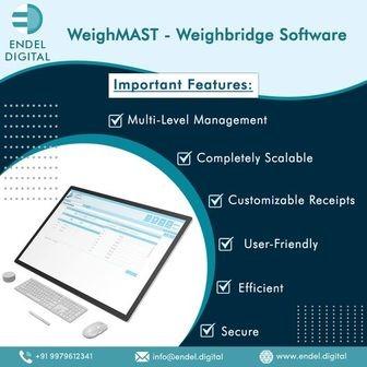 /weighbridge-software_219924.jpg