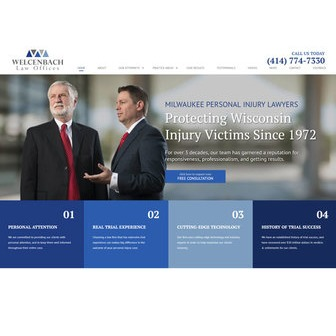 /welcenbach-law-offices_101287.jpg