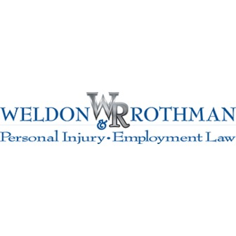 /weldon-rothman-logo_141862.png