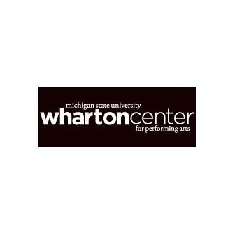 /whartoncenter-com_logo_54970.jpg