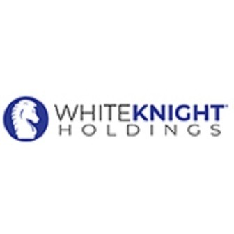 /white-knight-holdings_optimize_156044.jpg