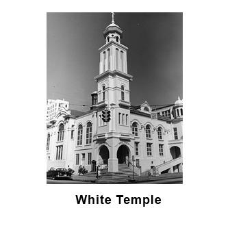 /white_50777.jpg