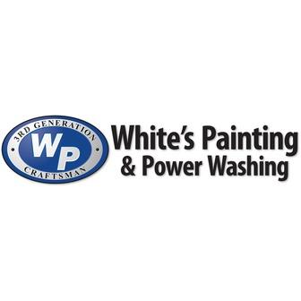 /whitesppw-logo1vector_92337.jpg