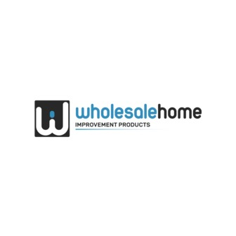 /wholesale_logov2_245x_205482.png