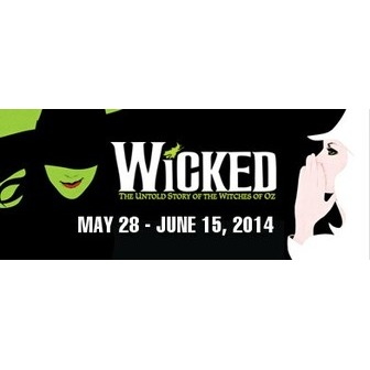/wicked14banner_62399.jpg