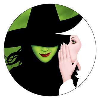 /wicked_witches_circle_158807.jpg
