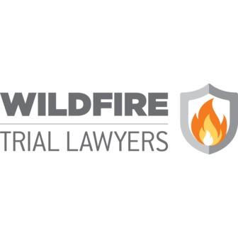 /wildfire_logo_clr_final_81870.png