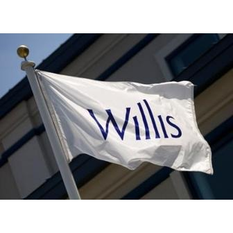 /willisflagforweb_47804.jpg