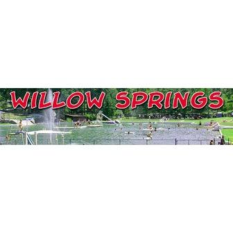 /willow-header_2k6_53475.jpg