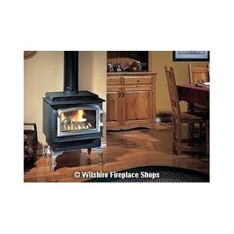 /wilshire-fireplace-shops_90096.jpg
