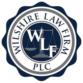 /wilshire-law-firm-injury-accident-attorneys_208448.jpg
