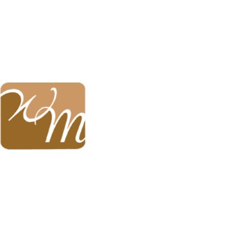 /wilson-26-mee-logo1_54146.png