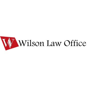 /wilson-law-office-llc_159401.png