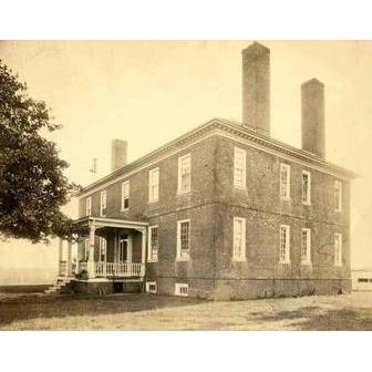 /wilton-house-before_49633.jpg