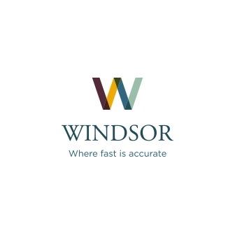 /windsor_80252.jpg