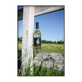 /wine-on-fence_52663.jpg