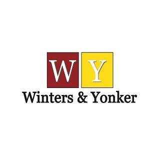 /winters-yonker-p-a_188896.jpg