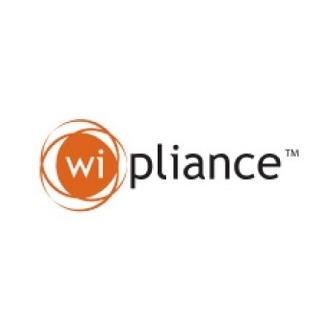 /wipliance_83651.jpg