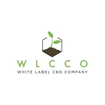 /wlcco_logo_sm_142808.jpg
