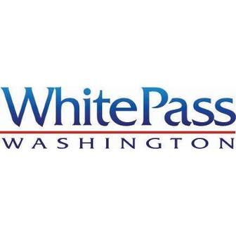 /wp_logo_54958.png