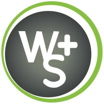 /wsp_logo_147714.png
