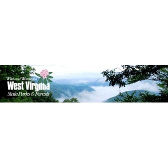 /wvsp_header_a_56153.jpg