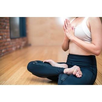 /yoga-3053488_640_109282.jpg