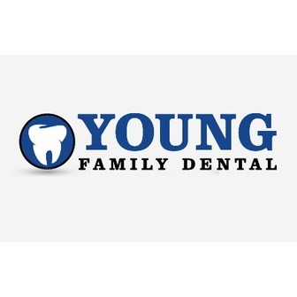 /youngfamilydental_66260.jpg