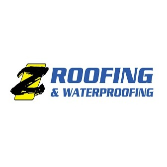 /z-roofing-waterproofing_96879.jpg