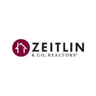 /zeitlin-logo_48327.png