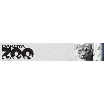 /zoo-header_57985.jpg