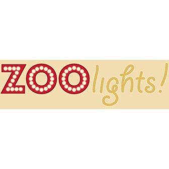 /zoolights_4c_55596.jpg