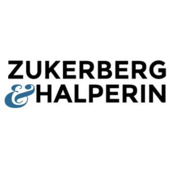 /zukerberg-logo-stacked-1000x1000_156973.png