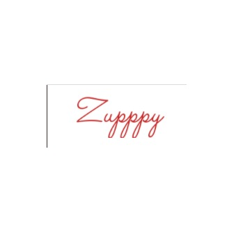 /zuppy_196055.png