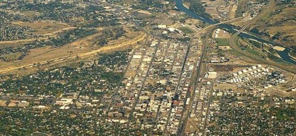 /city-scape_billings-mt_49710.jpg