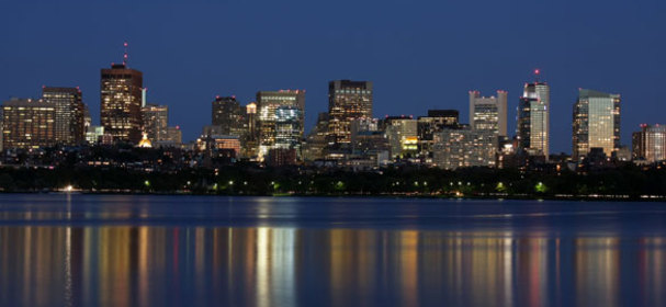 /city-scape_boston_49714.jpg