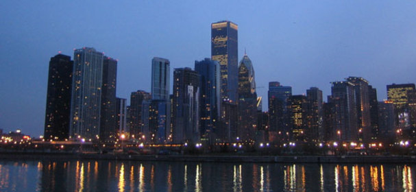 /city-scape_chicago_49730.jpg