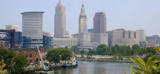 /city-scape_cleveland_49734.jpg