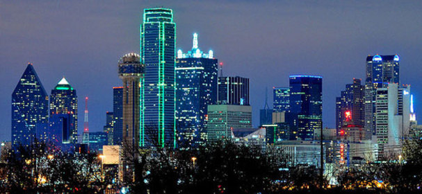 /city-scape_dallas_49741.jpg