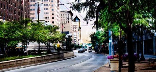 /city-scape_dayton-oh_49743.jpg