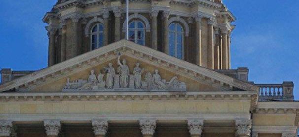 /city-scape_des-moines-ia_49746.jpg