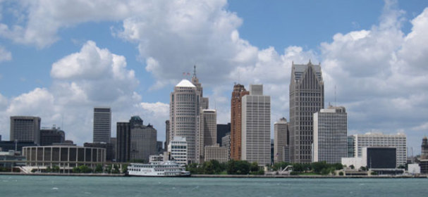 /city-scape_detroit_49747.jpg
