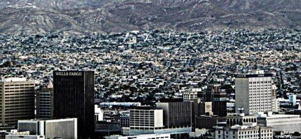 /city-scape_el-paso-tx_49751.jpg