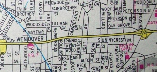 /city-scape_greensboro-nc_49767.jpg