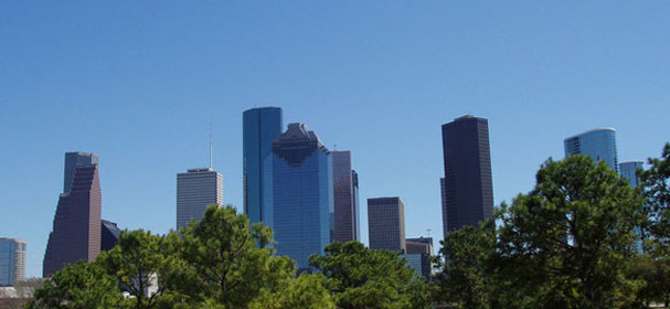 /city-scape_houston_49776.jpg