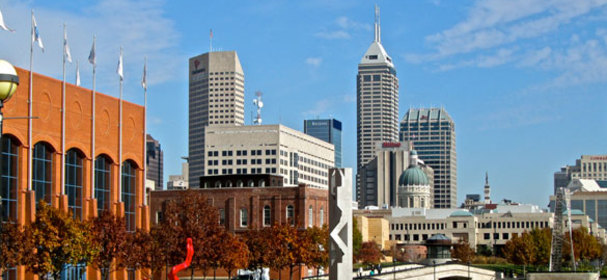 /city-scape_indianapolis_49779.jpg