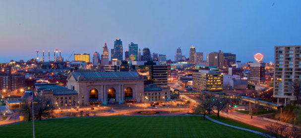 /city-scape_kansas-city_49783.jpg